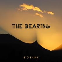 The Bearing_Big Bang EP cover